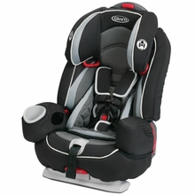 toddler car seats. Black Bedroom Furniture Sets. Home Design Ideas