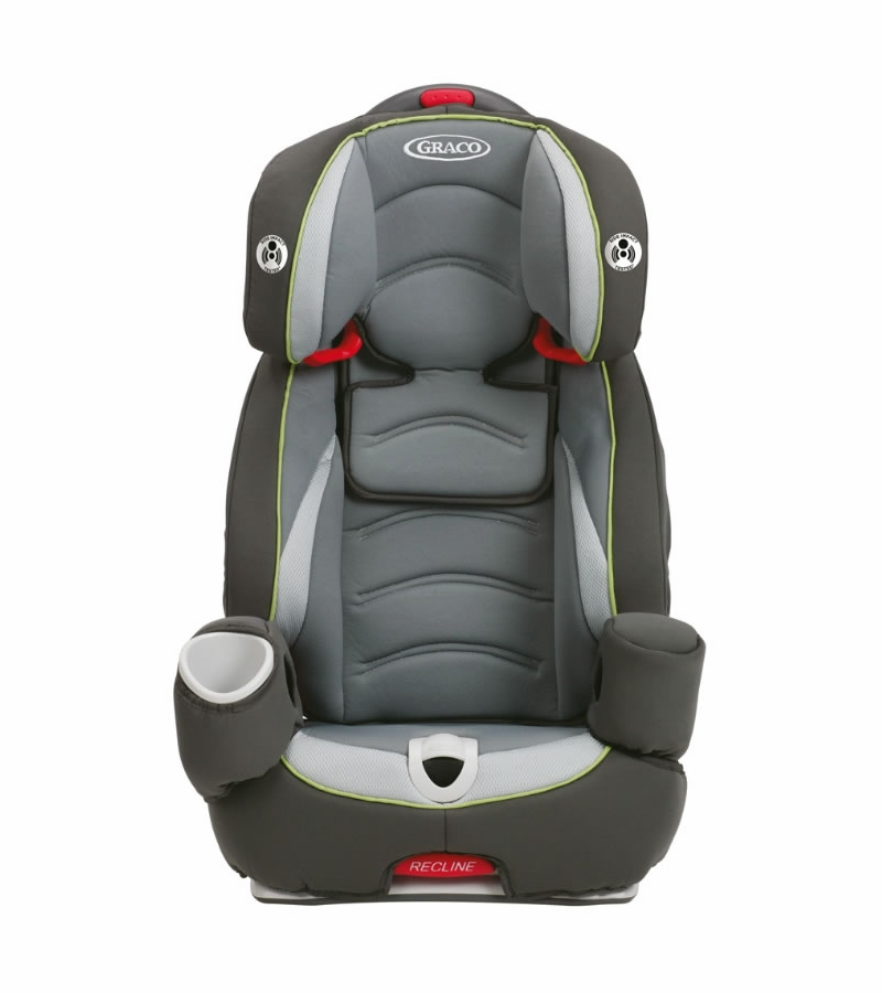 graco argos 80 elite 3 in 1 car seat go green. Black Bedroom Furniture Sets. Home Design Ideas