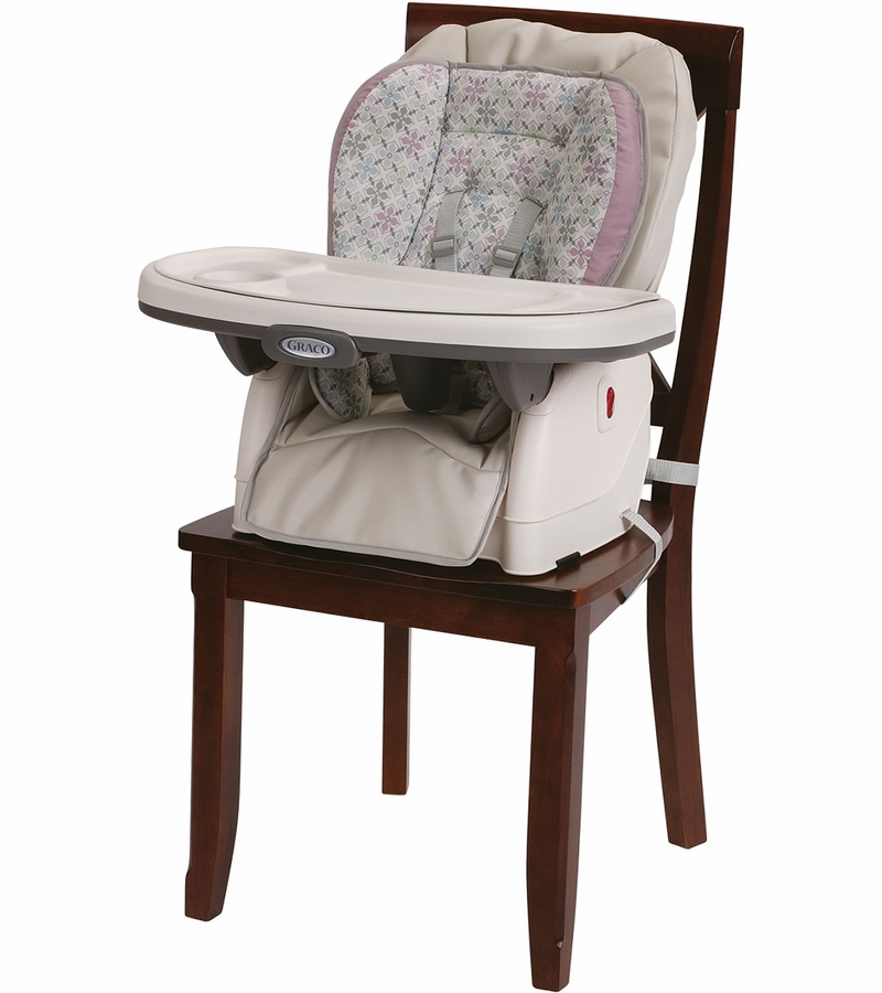 Shop Babies R Us Canada for Baby High Chair, High Chair Accessories, Baby Booster Seat, Graco High Chair, Fisher Price High Chair and other Highchair accessories.
