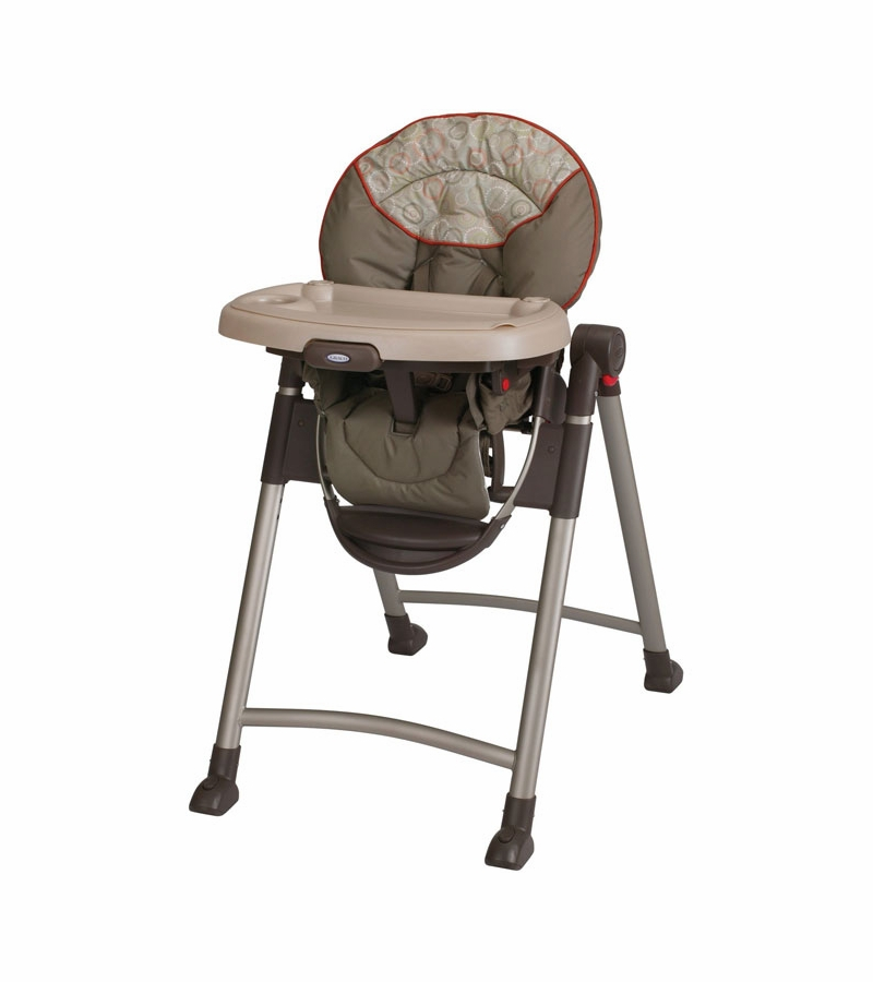 evenflo chairs highchair info features great highchairs top compact chair discounts high fold key folding
