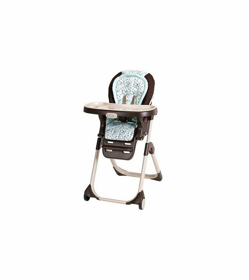 Graco Duodiner High Chair Kinsey