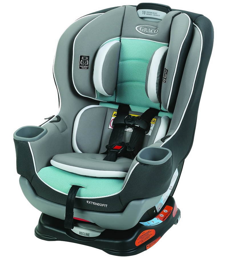 graco car seat airplane cover. Black Bedroom Furniture Sets. Home Design Ideas