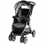 Graco FastAction Fold Lite LX Stroller - Orlando