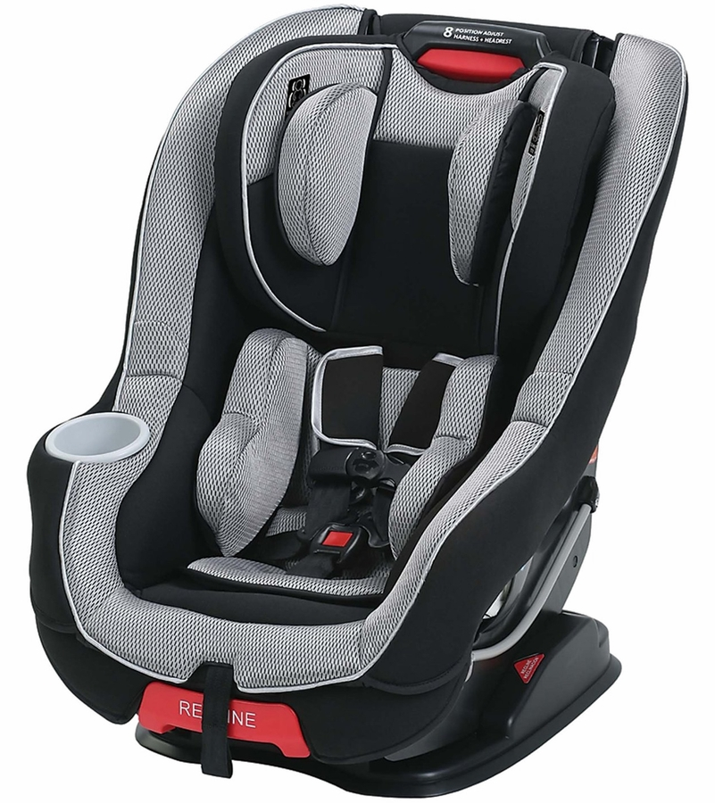 graco fit4me 65 convertible car seat matrix. Black Bedroom Furniture Sets. Home Design Ideas