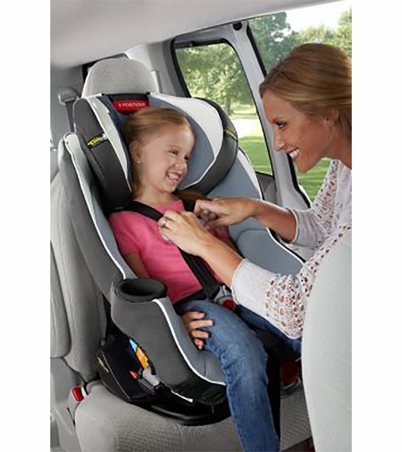 graco head wise 65 car seat with safety surround protection register. Black Bedroom Furniture Sets. Home Design Ideas