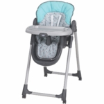 Graco Meal Time High Chair - Circa 1762883