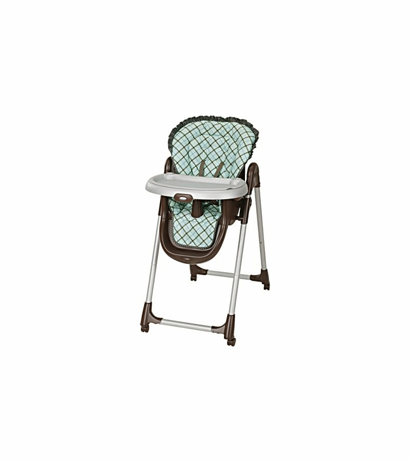sc 1 st  Albee Baby & Graco Meal Time Highchair 3B00DLS Meridian islam-shia.org