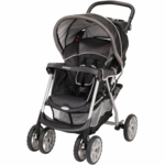 Graco Metrolite Stroller Flint 1761221