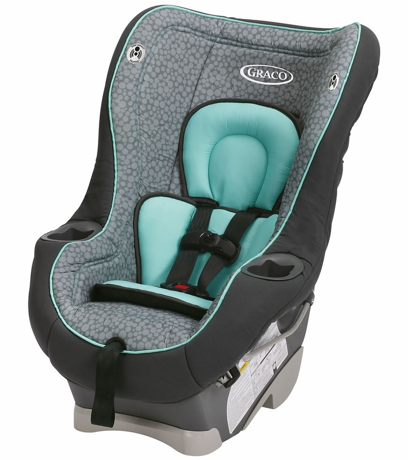 graco my ride 65 convertible car seat sully. Black Bedroom Furniture Sets. Home Design Ideas