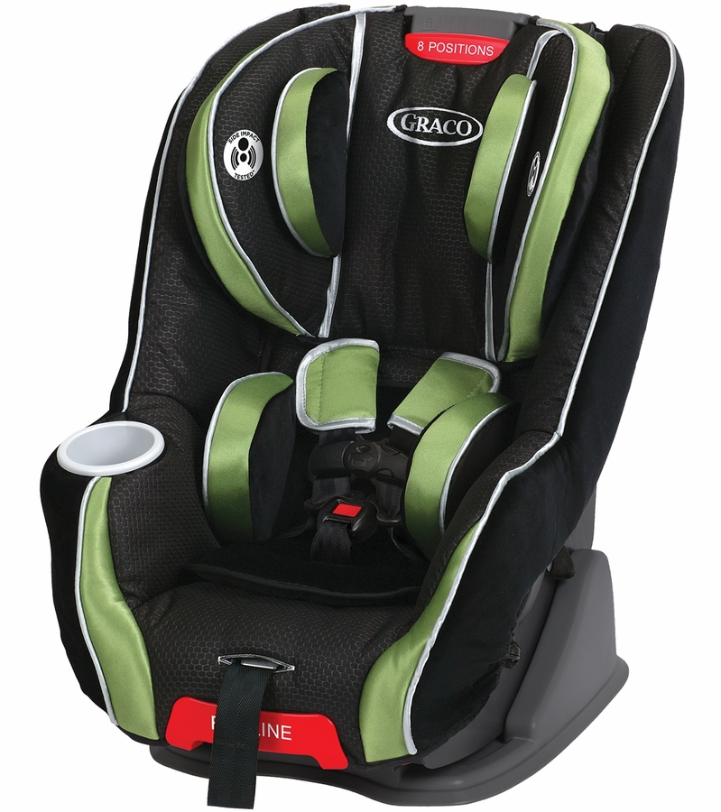 car seat graco best car 2018. Black Bedroom Furniture Sets. Home Design Ideas