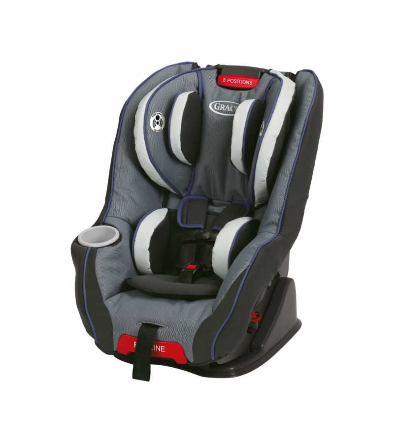 graco my size 70 convertible car seat