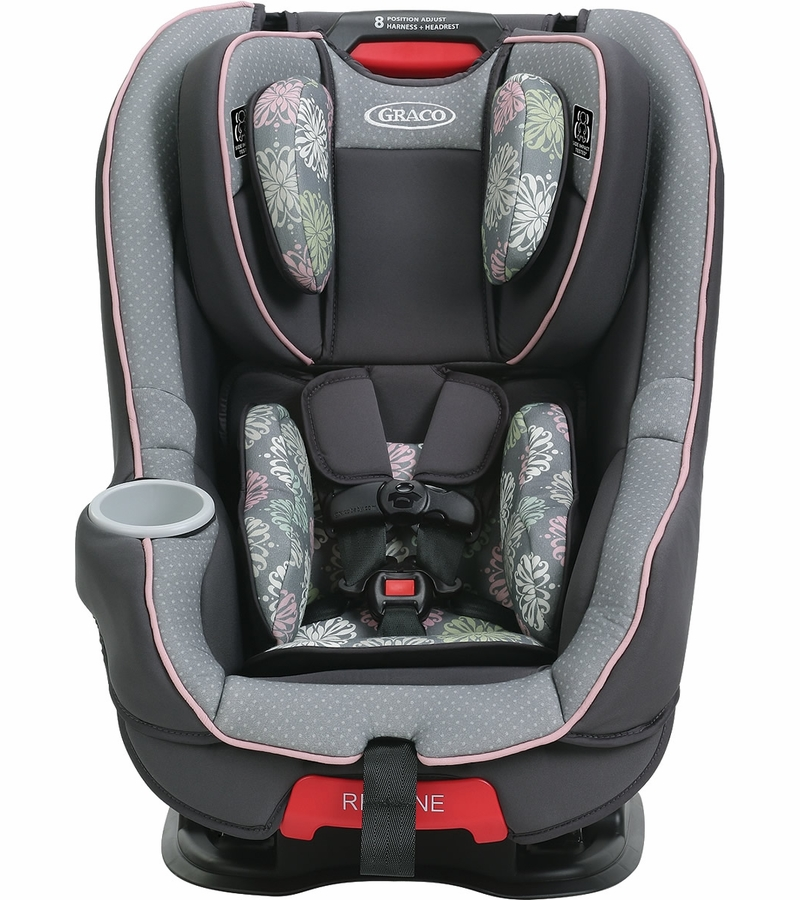 Graco MySize 65 Car Seat Addison