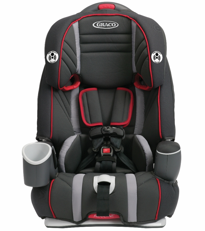 3 in 1 car seat 28 images walmart graco nautilus 3 in 1 booster car seat sylvia graco. Black Bedroom Furniture Sets. Home Design Ideas