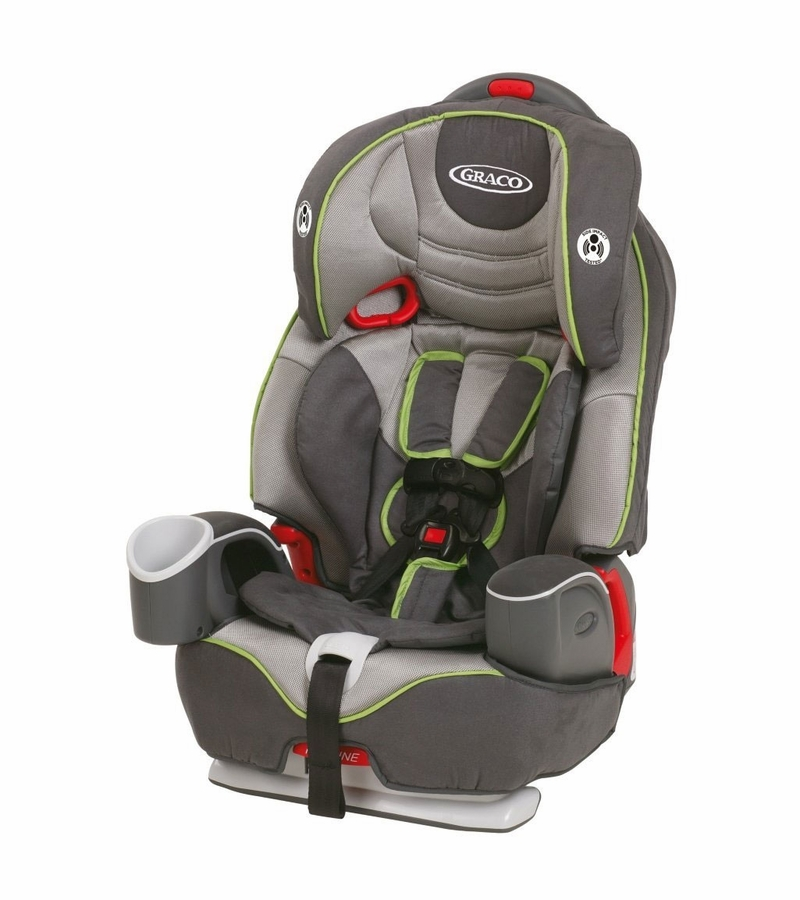 graco nautilus 3 in 1 harness booster car seat in gavit 2015. Black Bedroom Furniture Sets. Home Design Ideas