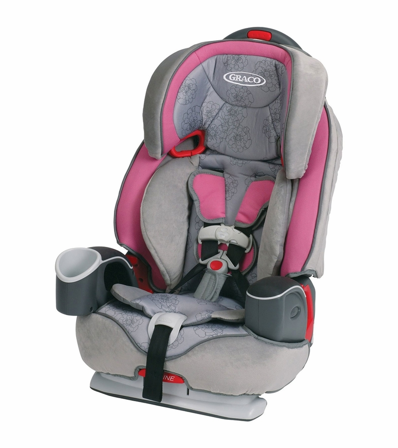 sc 1 st  Albee Baby : reclining car seat for toddler - islam-shia.org