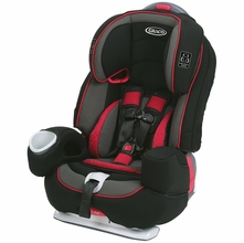 harness booster car seat sale. Black Bedroom Furniture Sets. Home Design Ideas