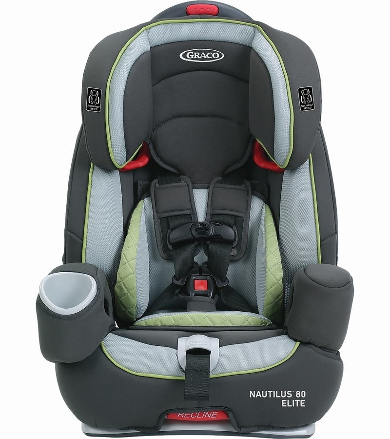 graco nautilus 3 in 1 car seat cleaning velcromag. Black Bedroom Furniture Sets. Home Design Ideas