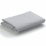Graco Pack 'n Play® Playard Solid Sheet - Silvertone