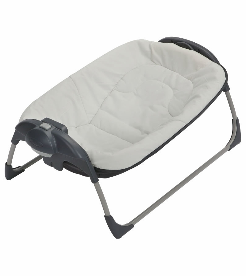 Graco Pack 39 N Play Portable Napper Changer Affinia