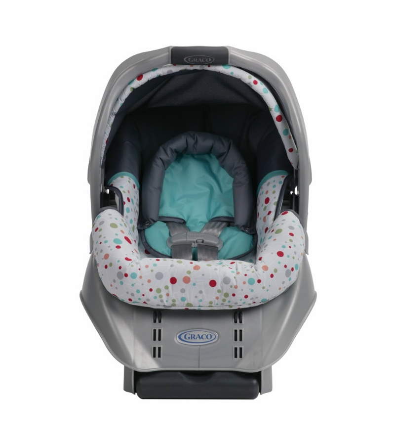 graco snugride 22 classic connect infant car seat tinker. Black Bedroom Furniture Sets. Home Design Ideas
