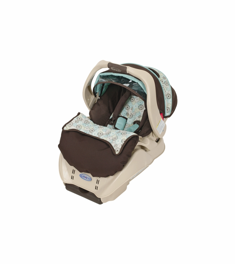 harness to booster car seat reviews harness get free image about wiring diagram. Black Bedroom Furniture Sets. Home Design Ideas