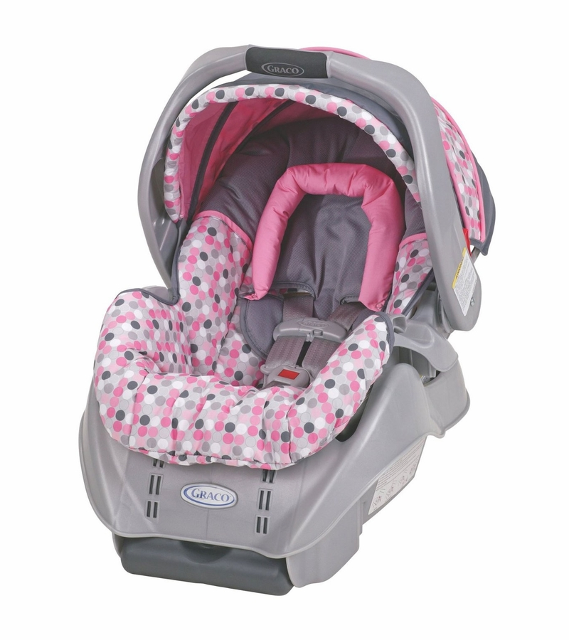 baby car seats best and worst top ten reviews. Black Bedroom Furniture Sets. Home Design Ideas