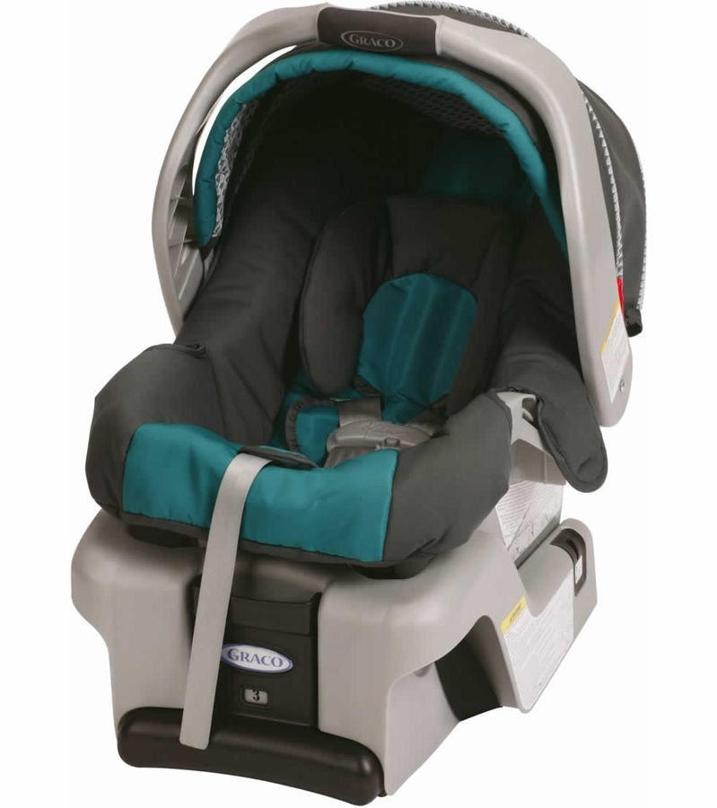 graco snugride classic connect 30 infant car seat dragonfly. Black Bedroom Furniture Sets. Home Design Ideas