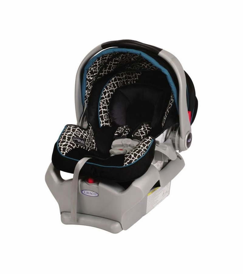 graco snugride classic connect 35 infant car seat orlando. Black Bedroom Furniture Sets. Home Design Ideas
