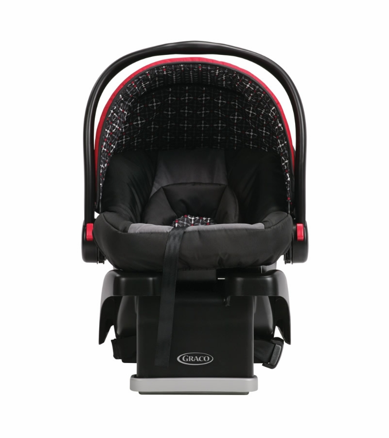 graco snugride click connect 30 lx infant car seat marco. Black Bedroom Furniture Sets. Home Design Ideas