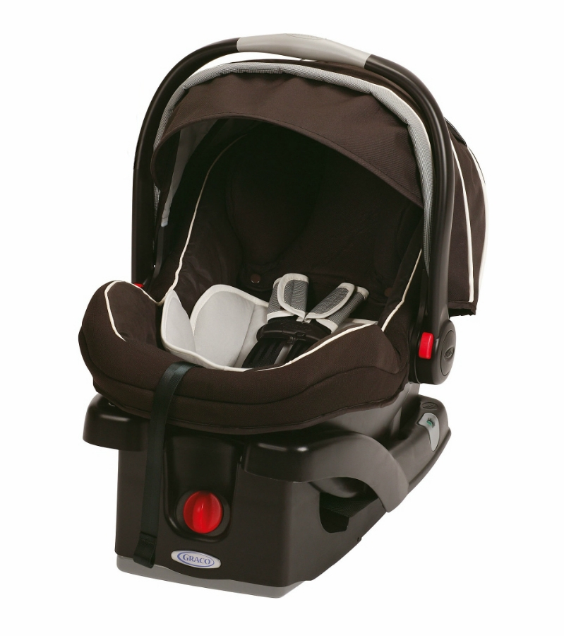 graco snugride click connect 35 lx infant car seat coco. Black Bedroom Furniture Sets. Home Design Ideas