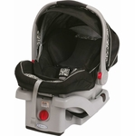 Graco SnugRide Click Connect 35 LX Infant Car Seat - Rittenhouse