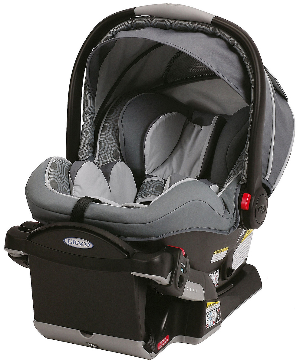 popular infant car seats online. Black Bedroom Furniture Sets. Home Design Ideas