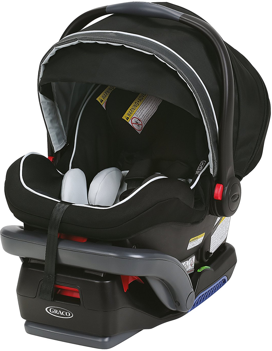 graco snugride snuglock 35 elite infant car seat spencer. Black Bedroom Furniture Sets. Home Design Ideas