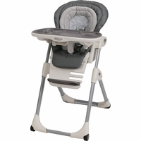Maxi Cosi Pria 85 Review >> Albee Baby - FREE SHIPPING On Strollers, Car Seats, & Baby Gear
