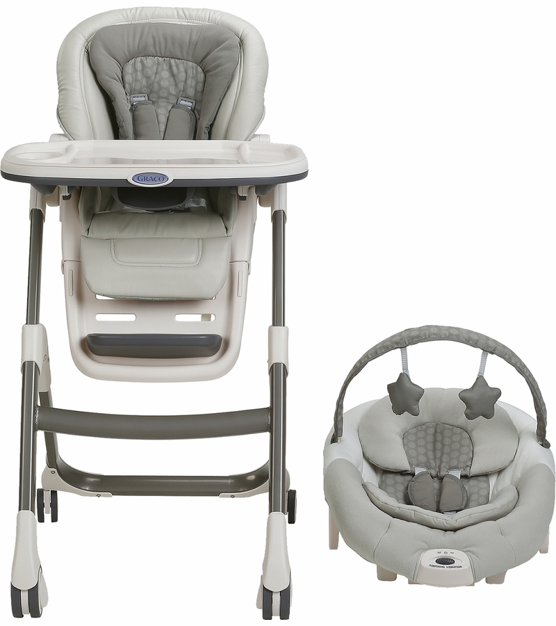 graco sous chef high chair 5 in 1 seating system davis With sous robe chair