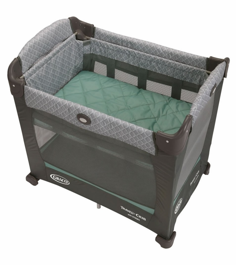 graco bedroom bassinet portable crib. graco bedroom bassinet portable crib m