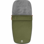 Greentom Footmuff - Olive