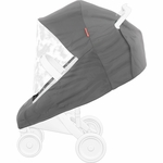 Greentom Raincover for Classic Strollers