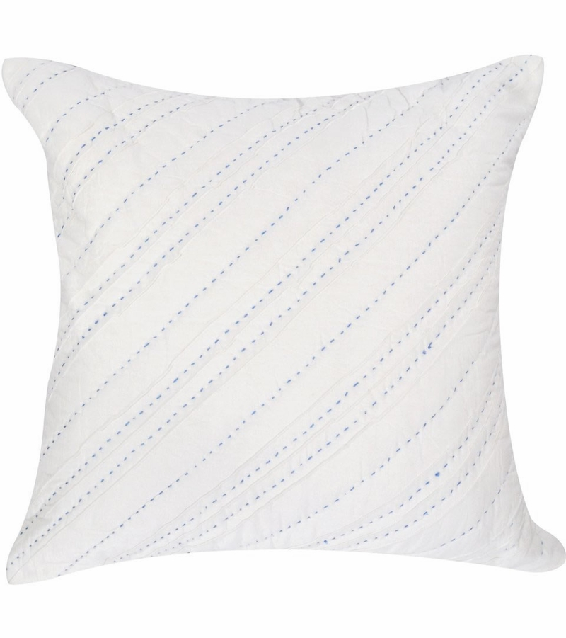 are t pillow and perfect be anthropologie some but pintucking inspired so pillows not pin have may need cummerbund yardage pintuck great pinterest take doesn anthro time diy instructions you from to help will