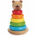 Infant Building & Stacking Toys