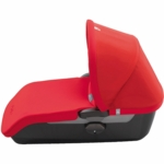 Inglesina Avio Bassinet in Red