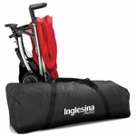 Inglesina Avio Stroller Carry Bag