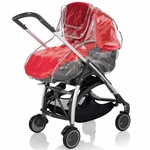 Inglesina Avio/Zippy Raincover Bassinet