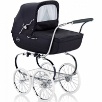 Inglesina Carriages