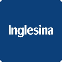 Inglesina: Up to 50% OFF