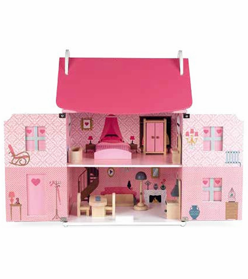 a doll s house as a naturalistic A doll's house, ibsen flashcards decks in this class (25) a doll's house symbol sample cards preview flashcards naturalistic structure.
