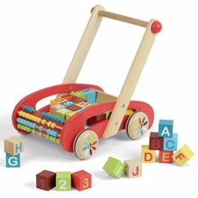 Activity Centers Amp Jumpers
