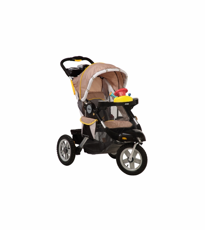 jeep liberty limited lightweight stroller jl015 xey. Black Bedroom Furniture Sets. Home Design Ideas