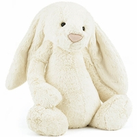 Stuffed Animals & First Soft�Play