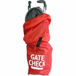 JL Childress Airport Gate Check Umbrella Stroller Bag